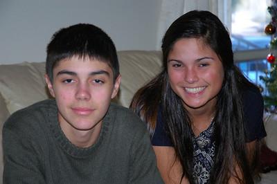 Jeff & Allison-Dec 2010_5624