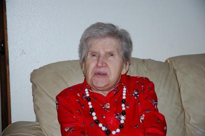 Nellie-Dec 2010_5615
