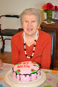 Nellie at 97_2162