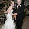 ORF_KHOSLA WEDDING 09_2007 433