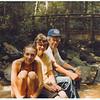 1982 SMOKEY MTNS 2