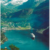 2000 JUN NORWAY 8