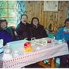 2000 JUN NORWAY 5
