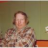 1981 JAN