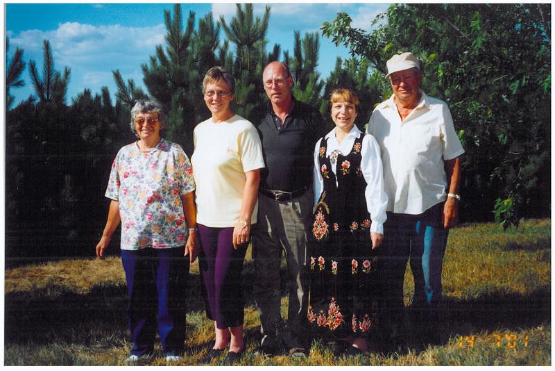 2001 JUL