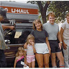 1983 AUG HIXTON 1