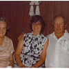 1980 GRANNY AND PA 50TH