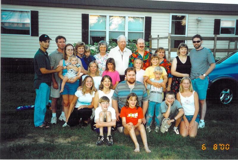 2000 AUG 75TH BDAY 3