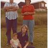 1977 AUG VISIT TO STL