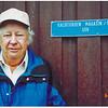2000 JUN NORWAY 4