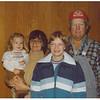 1978 THANKSGIVING