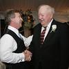ORF_KHOSLA WEDDING 09_2007 385