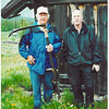 2000 JUN NORWAY 3