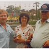 1982 SMOKEY MTNS 1