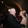 ORF_KHOSLA WEDDING 09_2007 227