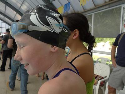 Netta Competition 6-1-2012