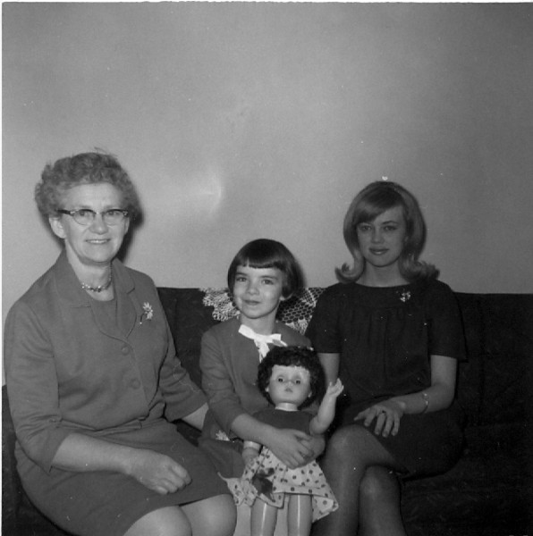 Family Pose01