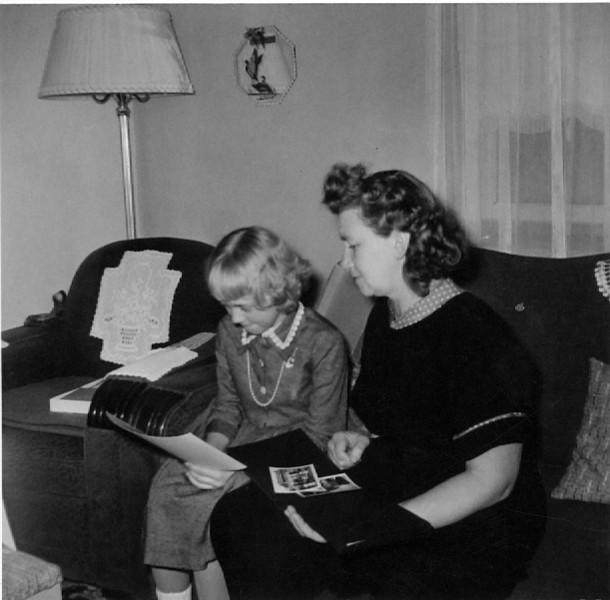 Mom and Elaine202