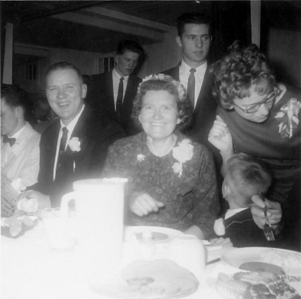 Ed and Margaret Wedding02