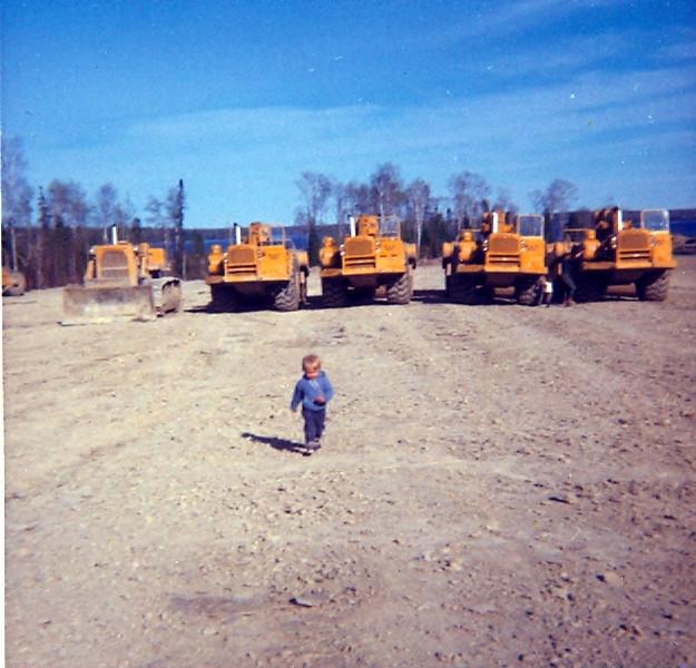 Construction 05