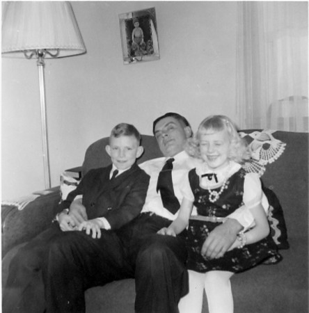 Family Pose202