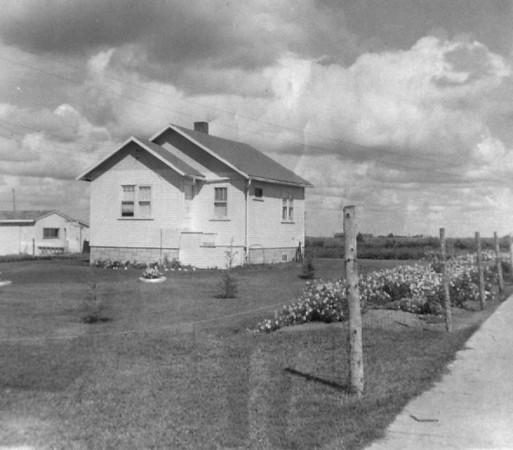 Horndean Home3