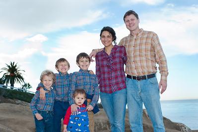 Neuner Family Dec10_2013-111