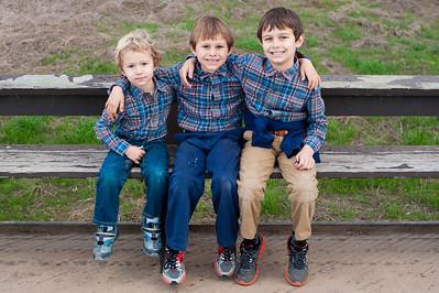 Neuner Family Dec10_2013-100