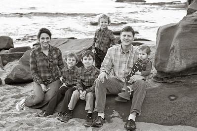Neuner Family Dec10_2013-112