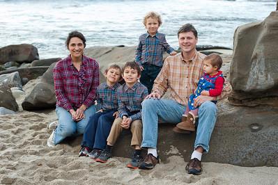 Neuner Family Dec10_2013-114