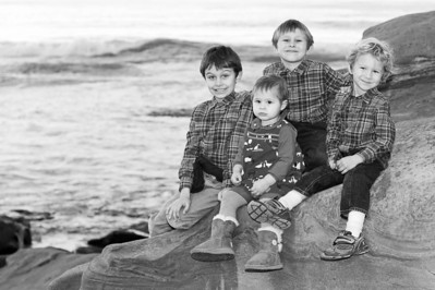 Neuner Family Dec10_2013-119