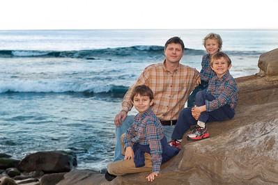 Neuner Family Dec10_2013-117