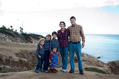 Neuner Family Dec10_2013-106