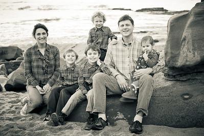 Neuner Family Dec10_2013-116