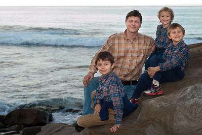 Neuner Family Dec10_2013-118