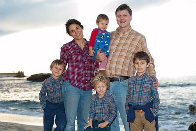 Neuner Family Dec10_2013-122