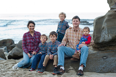Neuner Family Dec10_2013-113