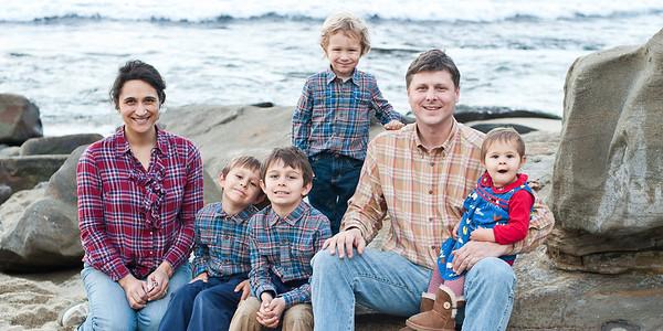 Neuner Family Dec10_2013-115