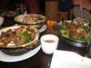 Penang restaurant in Boston's Chinatown