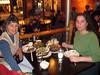 Opa's birthday dinner, Penang Restaurant,