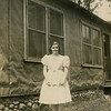 """Dorothy Whitcomb, June 16, 1939. Member of my class."""