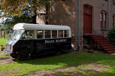 Doane Academy Homecoming Weekend
