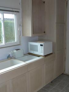 sink/pantry.JPG
