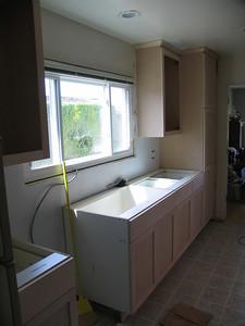 new sink area.JPG