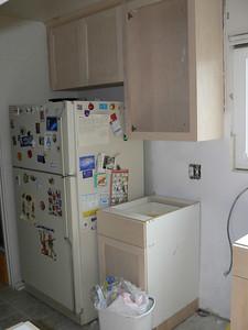 refridgerator area.JPG