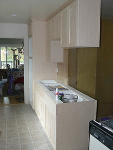 cooking area.JPG