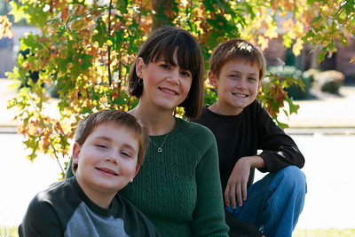 whitman jo and boys
