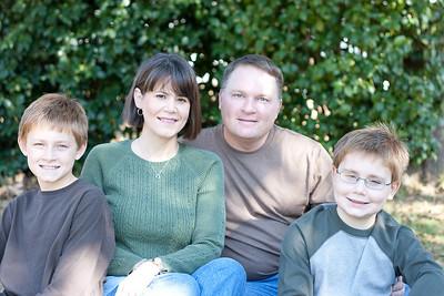 Photo Shoot 2008-1-14