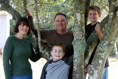 whitman tree 1