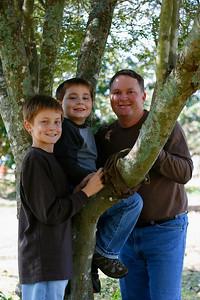 whitman 3 boys tree 1